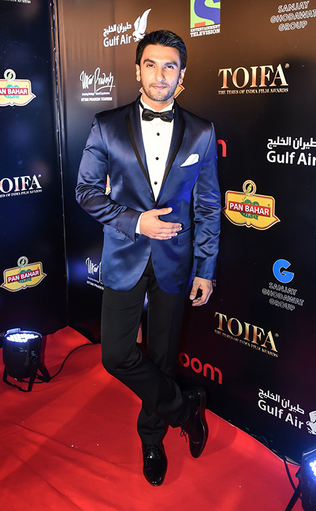 Ranveer-Singh_TOIFA-Red-Carpet-Dubai_Hauterfly