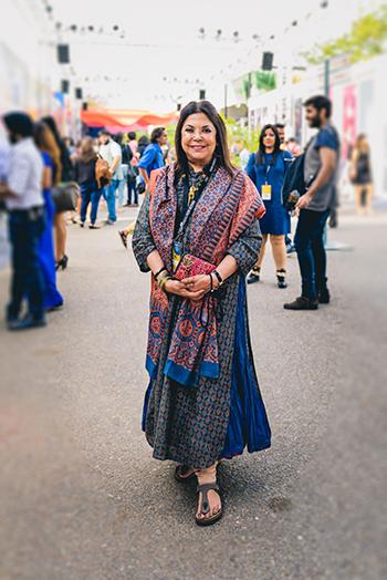 Ritu_Kumar_Day_1_AIFW_Hauterfly