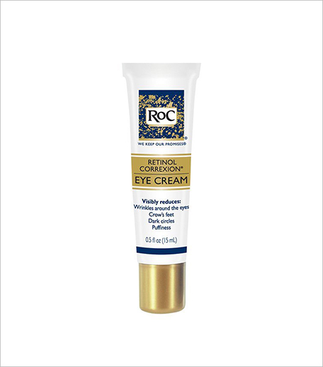 RoC Retinol Correxion Eye Cream_Hauterfly