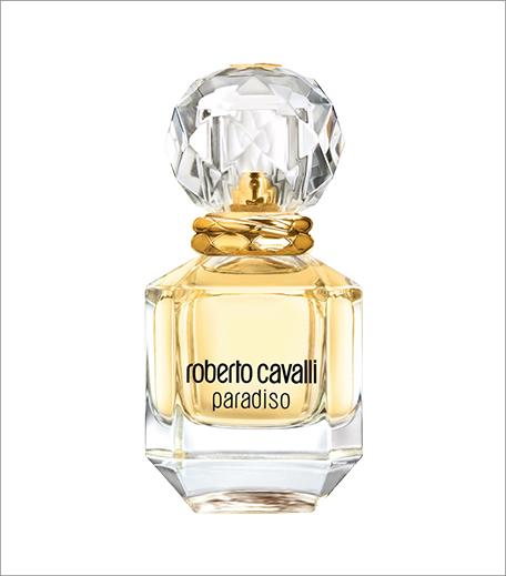 Roberto Cavalli Paradiso Eau de Parfum_inpost_Hauterfly