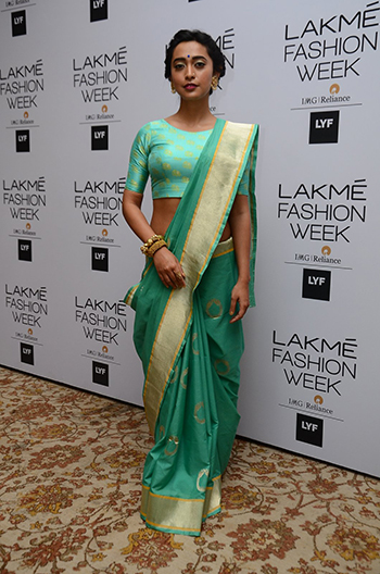 Sayani Gupta_Week In Style March 12_Hauterfly