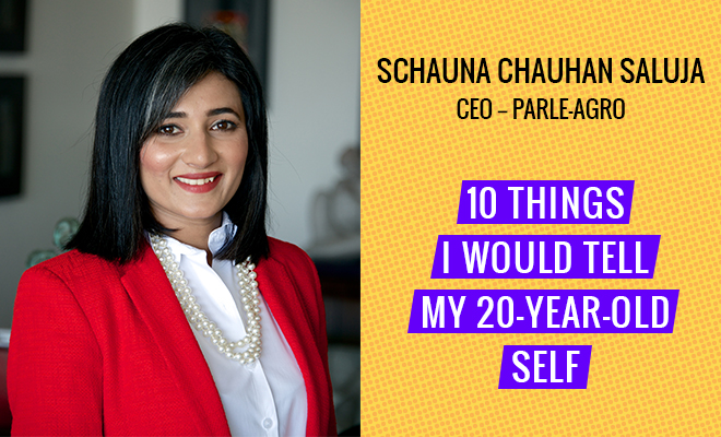 Schauna Chauhan Saluja - CEO Parle Agro_Womens Day_Hauterfly