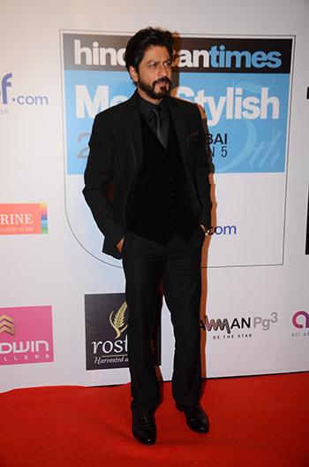 Shahrukh_Khan_Hauterfly