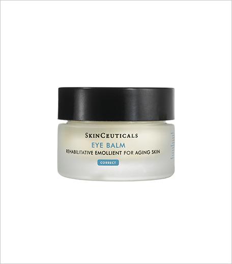 SkinCeuticals Eye Balm_Hauterfly