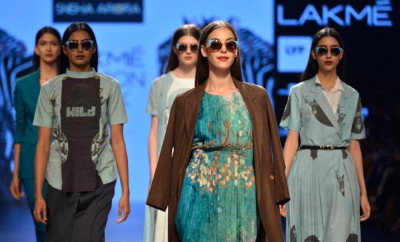 Sneha Arora_LFW2016_Featured_Hauterfly