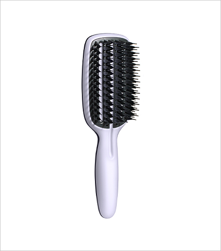 Tangle Teezer Blow Styling Hair Brush_Hauterfly