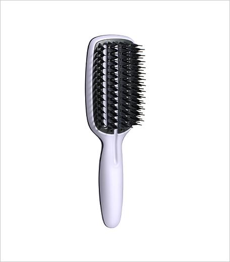 Tangle Teezer Blow Styling Hair Brush_Hauterfly