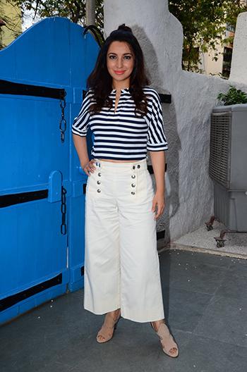 Tisca Chopra_Week In Style March 5_Hauterfly