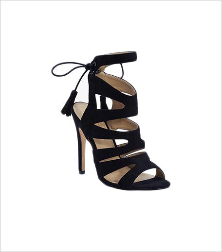 Truffle Collection Black Stilettos_Hauterfly