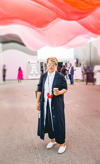 Urvashi_Kaur_Day_1_AIFW_Hauterfly