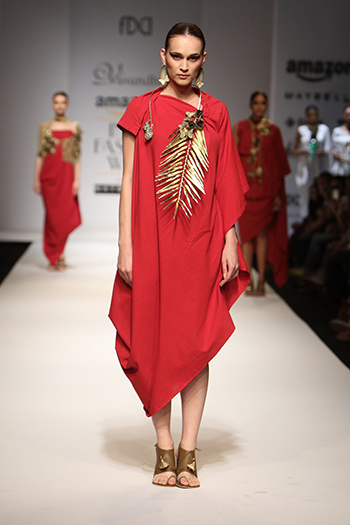 Vasundhara__Amazon India Fashion Week AW 16_Hauterfly