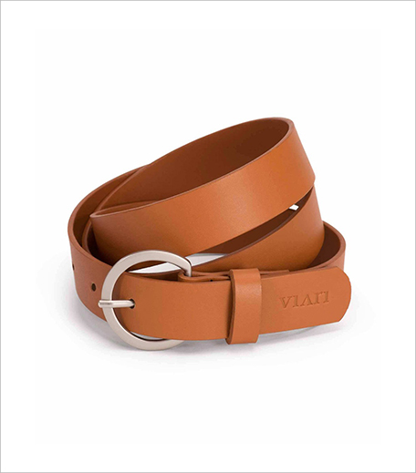 Viari_Soho Belt_Hauterfly