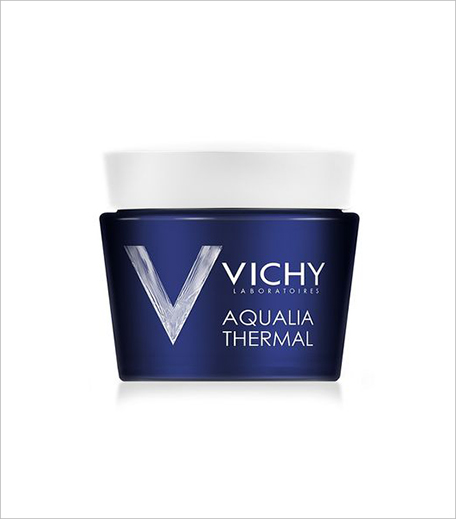 Vichy Aqualia Thermal Night Spa_Hauterfly