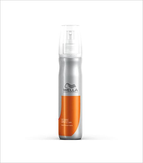 Wella Ocean Spritz Beach Texture Hairspray_Hauterfly