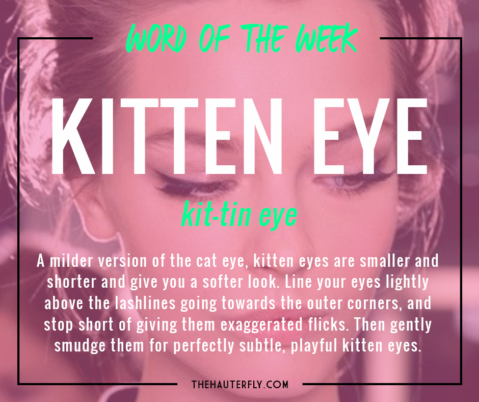 Word_Of_The_Week_Kitten_Eye1_Hauterfly