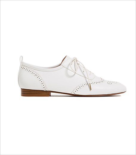 Zara_Flat Openwork shoes_Hauterfly