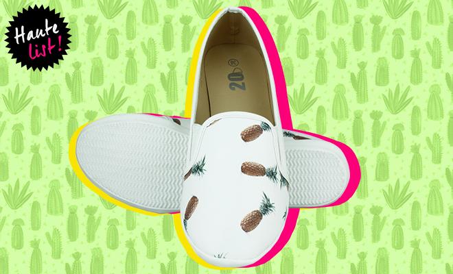 20Dresses_Tropical_Dreams_Slip_On_Sneakers_Hauterfly