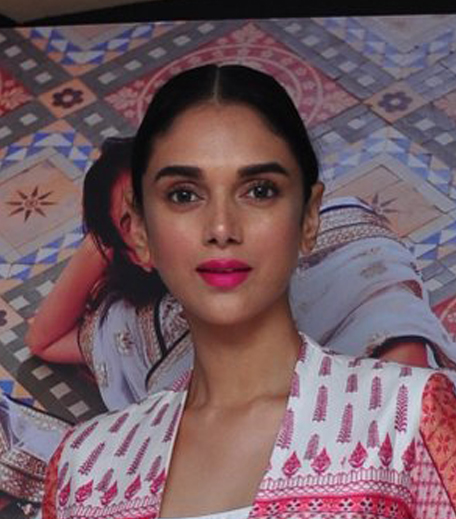 Aditi Rao Hydari Best Beauty Looks 2_Hauterfly