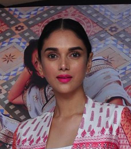 Aditi Rao Hydari Best Beauty Looks 2_Hauterfly
