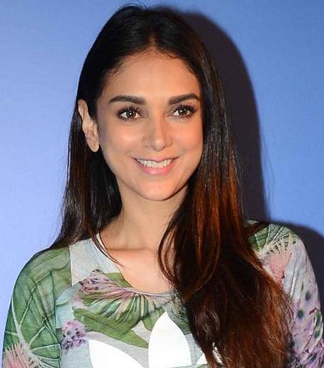 Aditi Rao Hydari Best Beauty Looks 3_Hauterfly