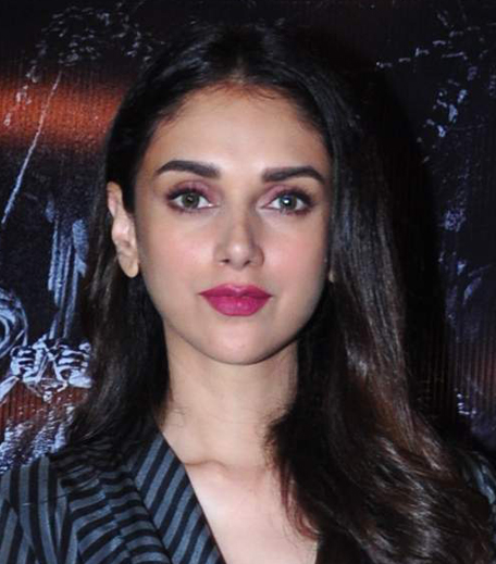 Aditi Rao Hydari Best Beauty Looks 5_Hauterfly