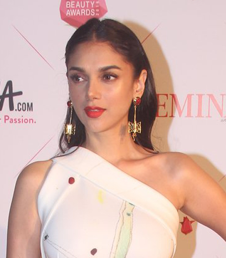 Aditi Rao Hydari Best Beauty Looks 6_Hauterfly