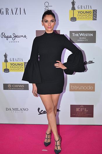 Aditi Rao Hydari_Week In Celebrity Style_April 9_Hauterfly
