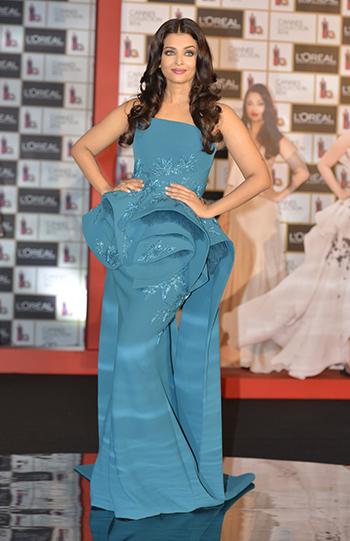Aishwarya Rai Bachchan 1_Week In Style April 29_Hauterfly