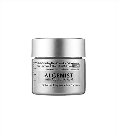 Algenist Multi-Perfecting Pore Corrector Gel Moisturizer_Hauterfly