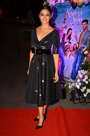 Alia Bhatt_Week In Celebrity Style_April 9_Hauterfly