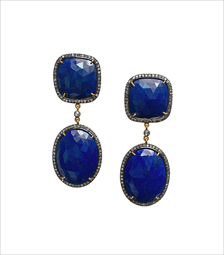markets in earrings kolkata shop amraplali reviews amrapali review jewellery