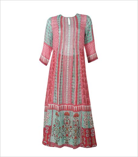Anita Dongre Gulrukh Tunic Dress_Hauterfly