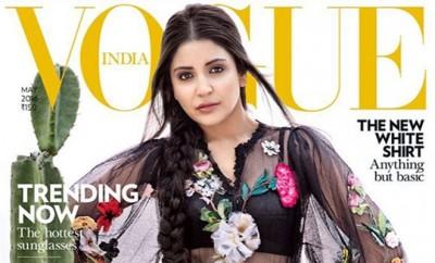 Anushka Sharma Vogue May Cover Girl_Hauterfly