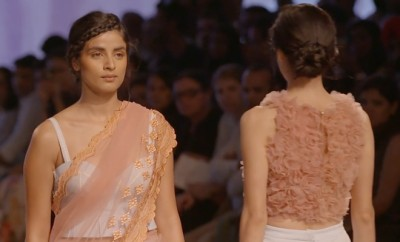 Archana Rao_LFW 2016_Hauterfly