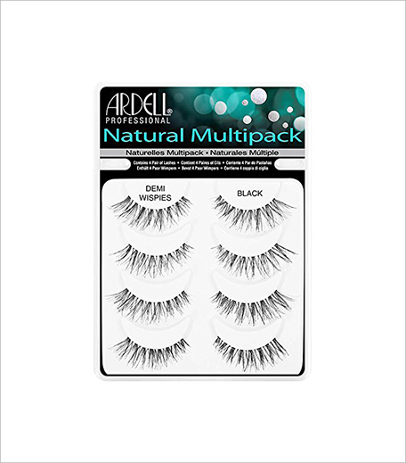 Ardell Multipack Demi Wispies_Hauterfly