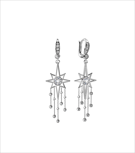Artemis By Bibhu Mohapatra for Forevermark Earring_Hauterfly