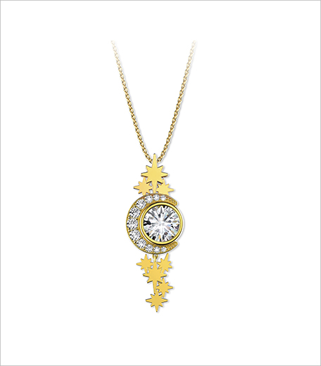 Artemis By Bibhu Mohapatra for Forevermark Pendant_Hauterfly