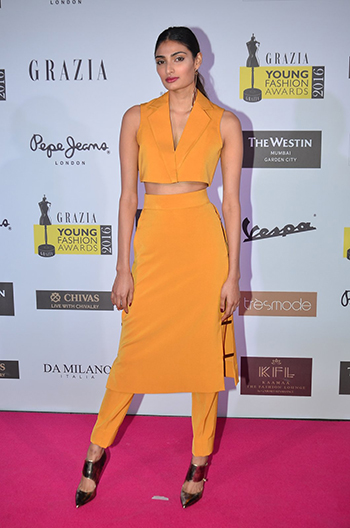 Athiya Shetty_Week In Celebrity Style_April 9_Hauterfly