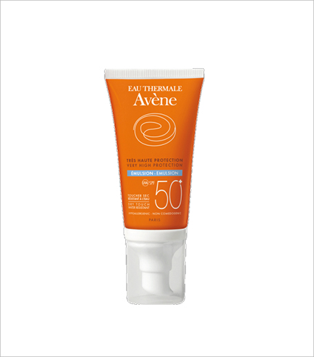 Avene Very High Protection Cream SPF 50+_Hauterfly