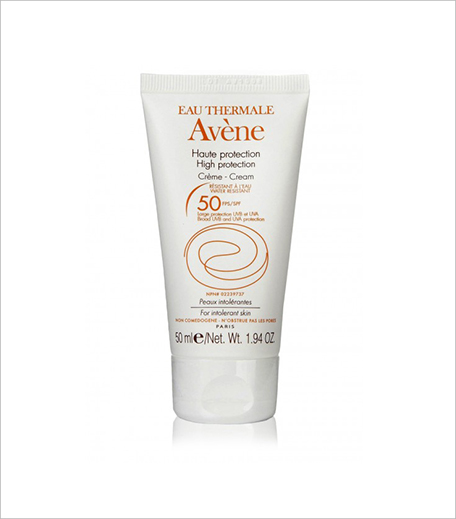 Avene Very High Protection Mineral Cream Spf 50+_Hauterfly