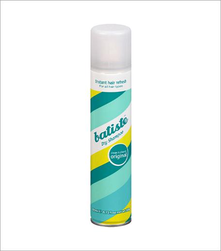 Batiste Dry Shampoo Original_Inpost_Hauterfly