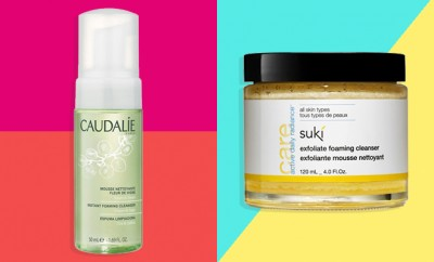 Best Cleansers_Hauterfly