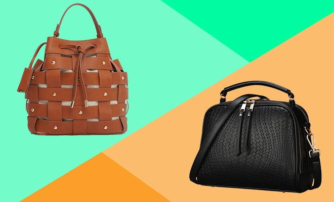 Best Handbags For Work To Weekend_Hauterfly