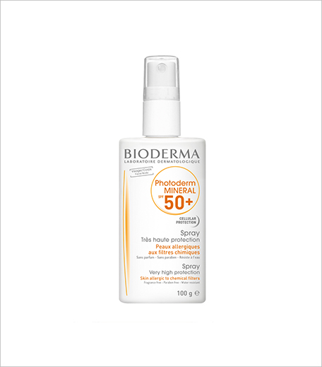 Bioderma Photoderm Mineral Spf 50+ Spray_Hauterfly