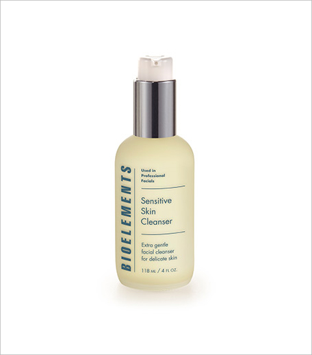 Bioelements Sensitive Skin Cleanser_Hauterfly