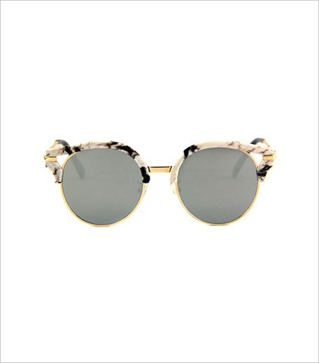 Blurstore Sunglasses_Hauterfly