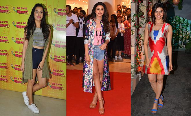 Bollywood Celebrity Looks _Week In Style April 29_Hauterfly