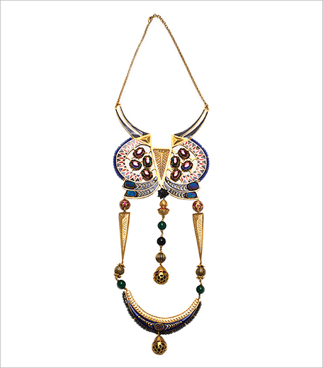 Bombay Electric Celeste Necklace_Hauterfly