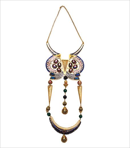 Bombay Electric Celeste Necklace_Hauterfly