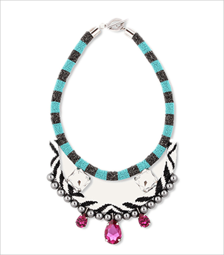 Bombay Electric_Afranio Necklace_Hauterfly